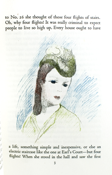katherine mansfield the garden party Free essay: the garden-party the garden party is a 1922 short story by katherine mansfield it was first published in the saturday westminster.
