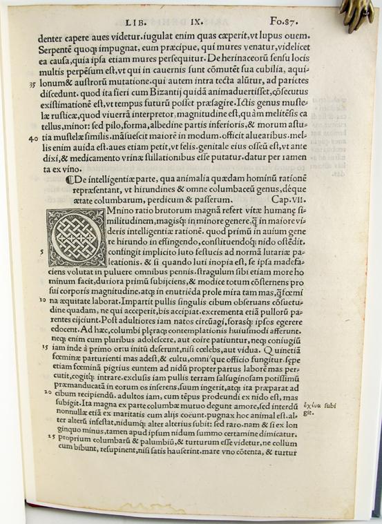 Simon de Colines: An Annotated Catalogue of 230 Examples of His Press, 1520-1546. Fred Schreiber.