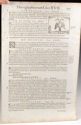 A Leaf History of British Printing From 1610 to 1774.