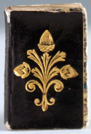 Schloss's English Bijou Almanac for 1842. Poetically Illustrated by the Hon. Mrs. Norton.