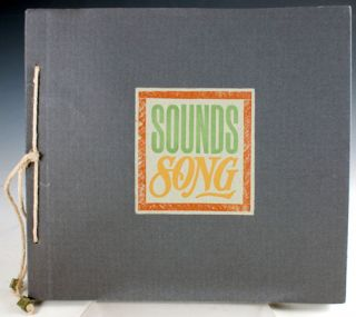 Sounds Song.