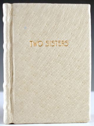 Two Sisters.