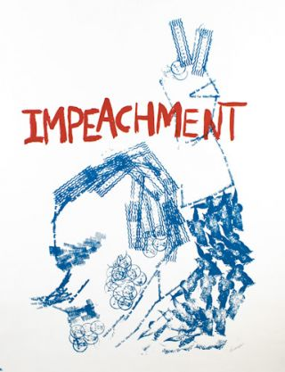 """Impeachment"""