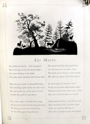 Red Beard's Stories for Children, Translated from the German by Cousin Fannie.
