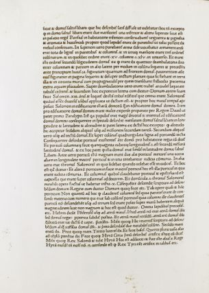 Sweynheym & Pannartz and the Origins of printing in Italy: German Technology and Italian Humanism in Renaissance Rome.