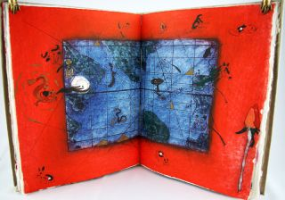 A Letter of Columbus. David Citino