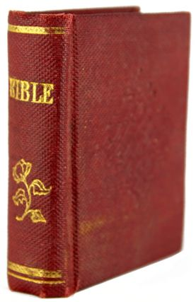 The Child's Bible.