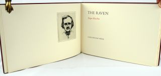 The Raven.