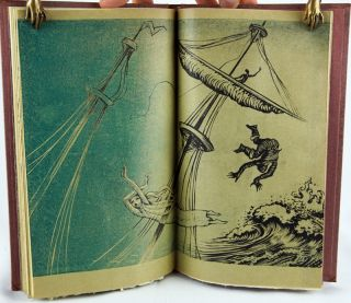Intimidations of Mortality: Poems on Victorian Themes with Psychological Implications.