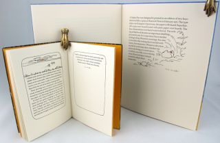 A Fowl Letter Book. Together with: A Poultry Piece, Being a Discourse on the Joys of Raising Ducks and Geese.